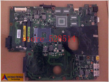 original FOR MSI A15HC MAINBOARD / MOTHERBOARD P/N:08N1-0L14Q00 100% Test ok