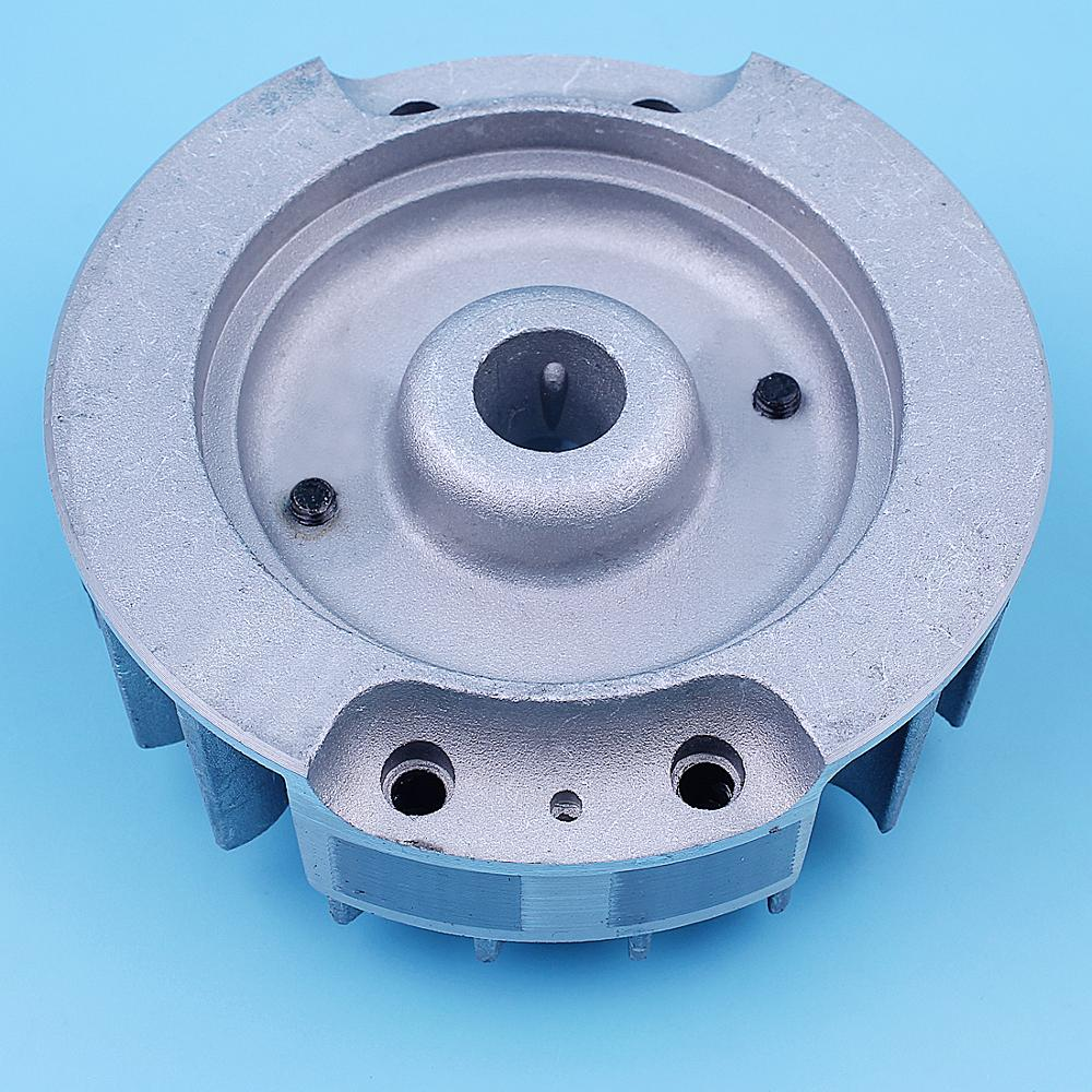 Husqvarna Flywheel Parts Chainsaw Assy For 445E 450 Replacement 544111801 450E Pawl 445