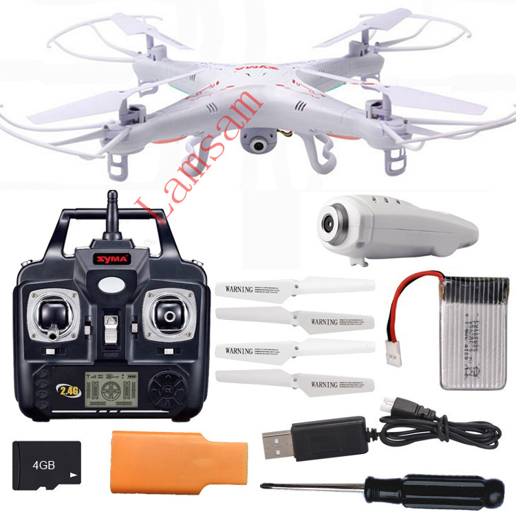 toy remote control helicopter with video camera with 32355260263 on Radio Control Car Ferrari 458 Italia Supercar In Red 118 Scale Official Rc Model 1673 P likewise X6sw Wifi Fpv Toys Camera Rc Helicopter Drone Quadcopter Gopro Professional Drones With Camera Hd Vs Drone also Rc Drone Quadcopter Black Symbol likewise Syma W25 Rc Helicopter together with 32717856488.