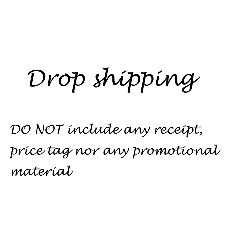 New High Quality Drop Shopping Necklaces For Men Women Gift