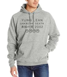 Yung lean unknown death sad boys hoodies men 2016 autumn winter harajuku tracksuits hipster fleece brand.jpg 250x250