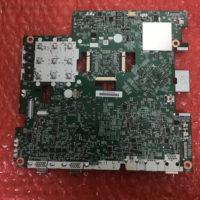 Projektor Ersatzteile Main Board Motherboard Fit für Panasonic VW355 Mutter Bord