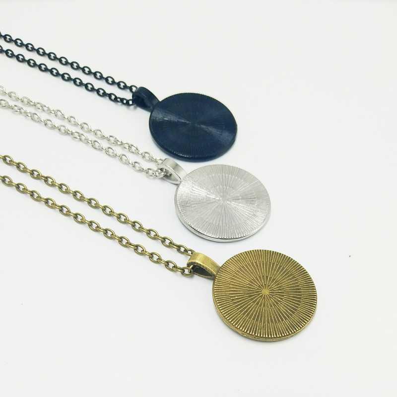 מערבי Shenlong כסף-מכונף זהב הדרקון תליון שרשרת תכשיטי שרשרת לשלוח לחבר של מתנת תמונה פרטי ההזמנה
