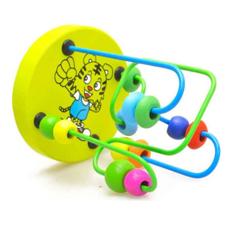 2016-New-Fashion-Hot-Children-Kids-Baby-Colorful-Wooden-Mini-Around-Beads-Educational-Game-Toy-Free-shipping-3