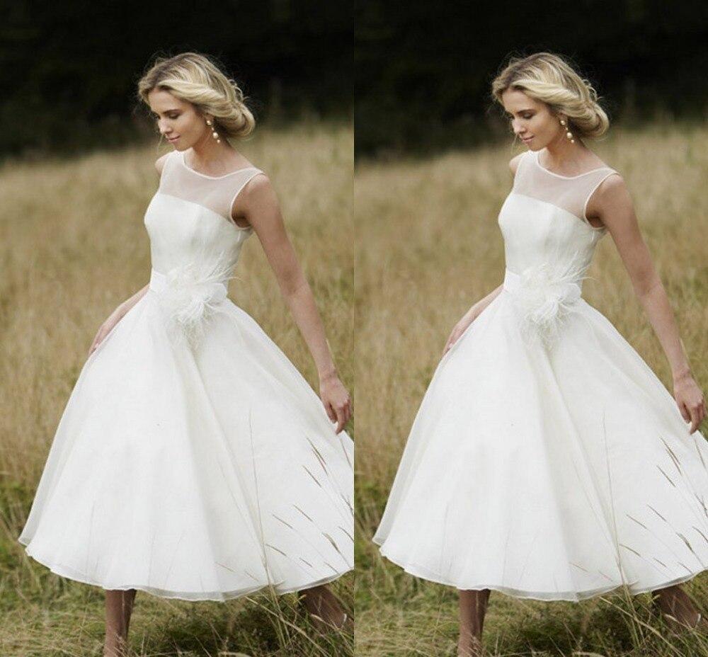 Popular 1950 Wedding Dresses-Buy Cheap 1950 Wedding Dresses lots ...
