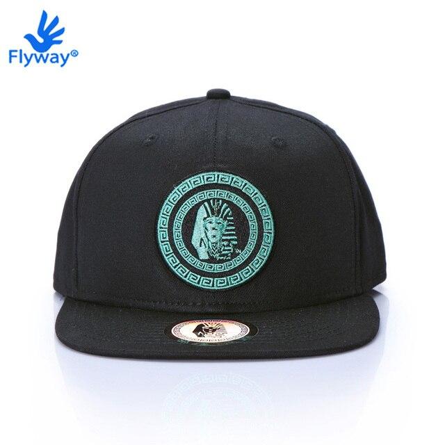 LK Snapback Hat Last Kings Snapback Baseball Cap LK Black Pharaoh Intro  Adjustable Original Cap HIPHOP SWAG Casquette Gorras 3f60573d4d2