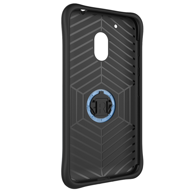 For Moto G4 Play 2In1 Luxury Armor PC+TPU Anti-Knock Hard Funda Coque Phone Case For Motorola Moto G4 Play/G4/G4 Plus Back Cover