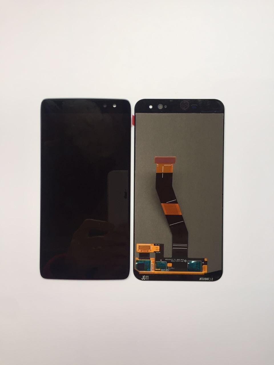 100% テストのための vodafone idol 4S OT6070 6070 18k 6070y 6070 6071 アセンブリ LCD ディスプレイデジタイザタッチスクリーンガラス交換  グループ上の 携帯電話 & 電気通信 からの 携帯電話用液晶ディスプレイ の中 3