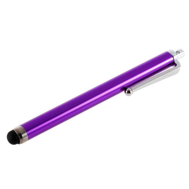 اللمس عدسات زجاجية للشاشة قطع غيار محول رقمي قلم اللمس القلم ل فون foriPad أحدث