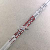New Golf driver shaft 16 corner MATRIX OZIK HD4.1 Graphite shaft R or S Flex Golf shaft Golf wood shaft Free shipping