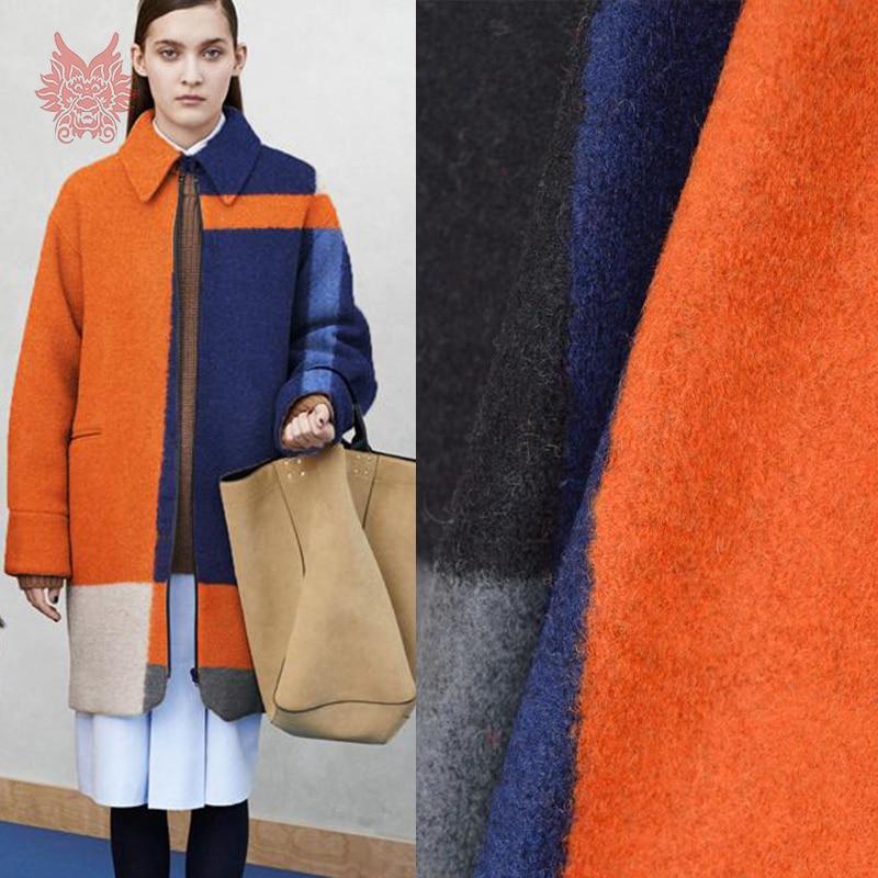 Online Get Cheap Cashmere Wool Fabric -Aliexpress.com | Alibaba Group