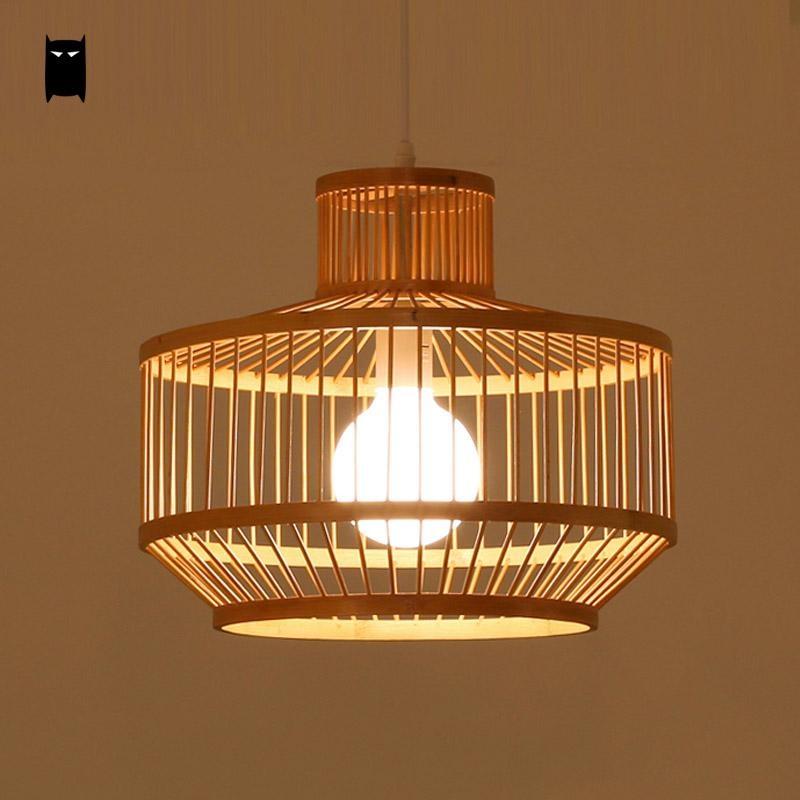 lantern pendant with shade # 10