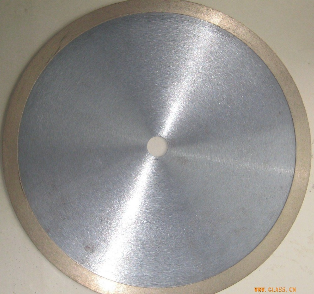 цена на 200mm glass cutting blade 8diamond cutting disc,disc blade synthetic diamond diamond cut off wheel .