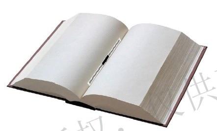 Gen2 Lange Passive Uhf Manipulationssichere Rfid Papier-tag Speicherkapazität/hohe Leistung Epc Iso Uhf Rfid Library Tag Preis Billig Moderate Kosten