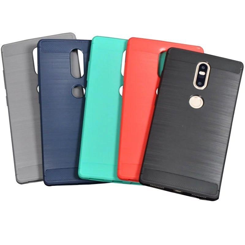 Luxury Back Cover for Lenovo Phab2 PB2-650N PB2-650M PB2-650Y 650 Tablet Case + Stylus Pen track no lenovo pb2