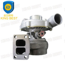 GT3267 engine turbo 2674A099 2674A335 452234-0006 452234-5006S 2674A091 turbocharger for Perkins Truck 1006TAG engine