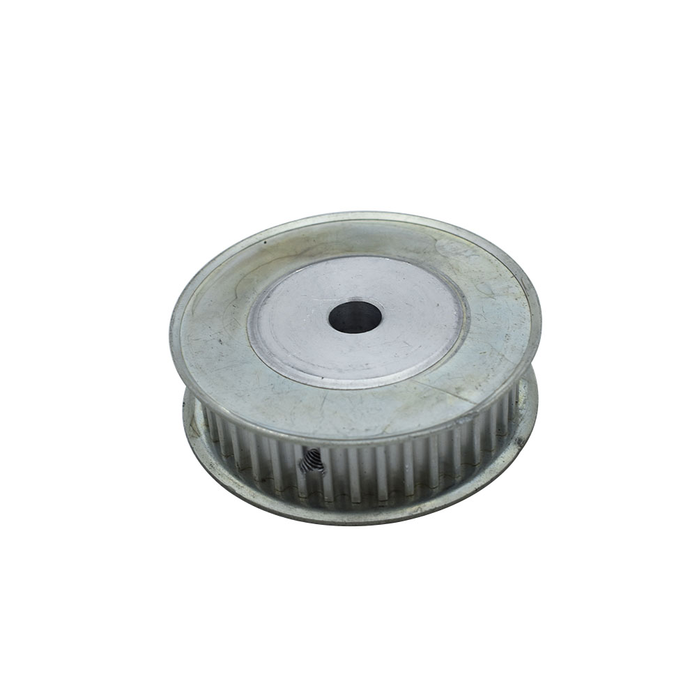 Aluminum Alloy HTD 5M Type 90T 90 Teeth 10/12mm Inner Bore 5mm Pitch 16/21mm Belt Width Synchronous Timing Belt Pulley все цены