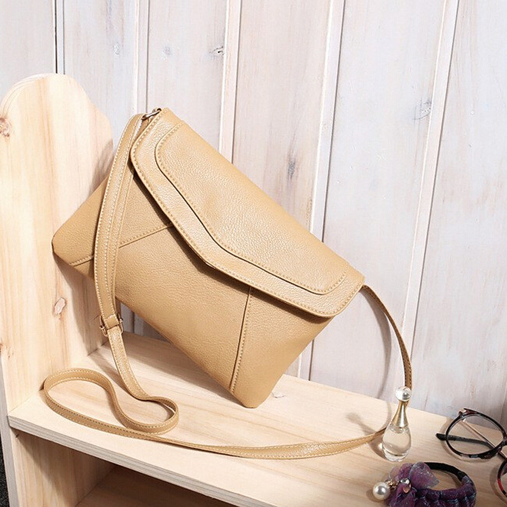 Vintage Famous Brand Cross Body Envelope Clutch Shoulder Crossbody Women Messenger Bags Handbags Bolsos Bolsas Sac A Main Femme designer bags famous brand high quality women bags 2016 new women leather envelope shoulder crossbody messenger bag clutch bags