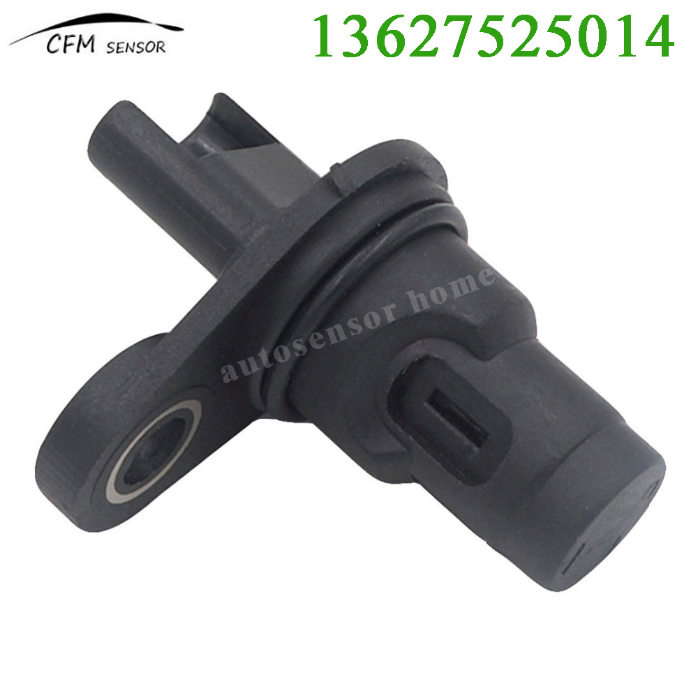 Camshaft Position Sensors 13627525014 CAM For BMW E90 E60