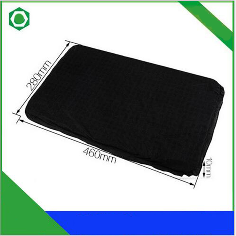 Air Purifier Parts Activated Carbon Filter F ZXGF70C for Panasonic F VXG70C N F VXG70C Air