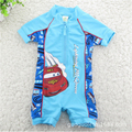 Car,Brand,new 2015,summer swimming clothing,baby romper,newborn,baby boy clothes,baby overall,infant romper