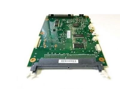 CB355-60001 CB355-67901 Laserjet 1320 1320N 1160 Formatter board with Network