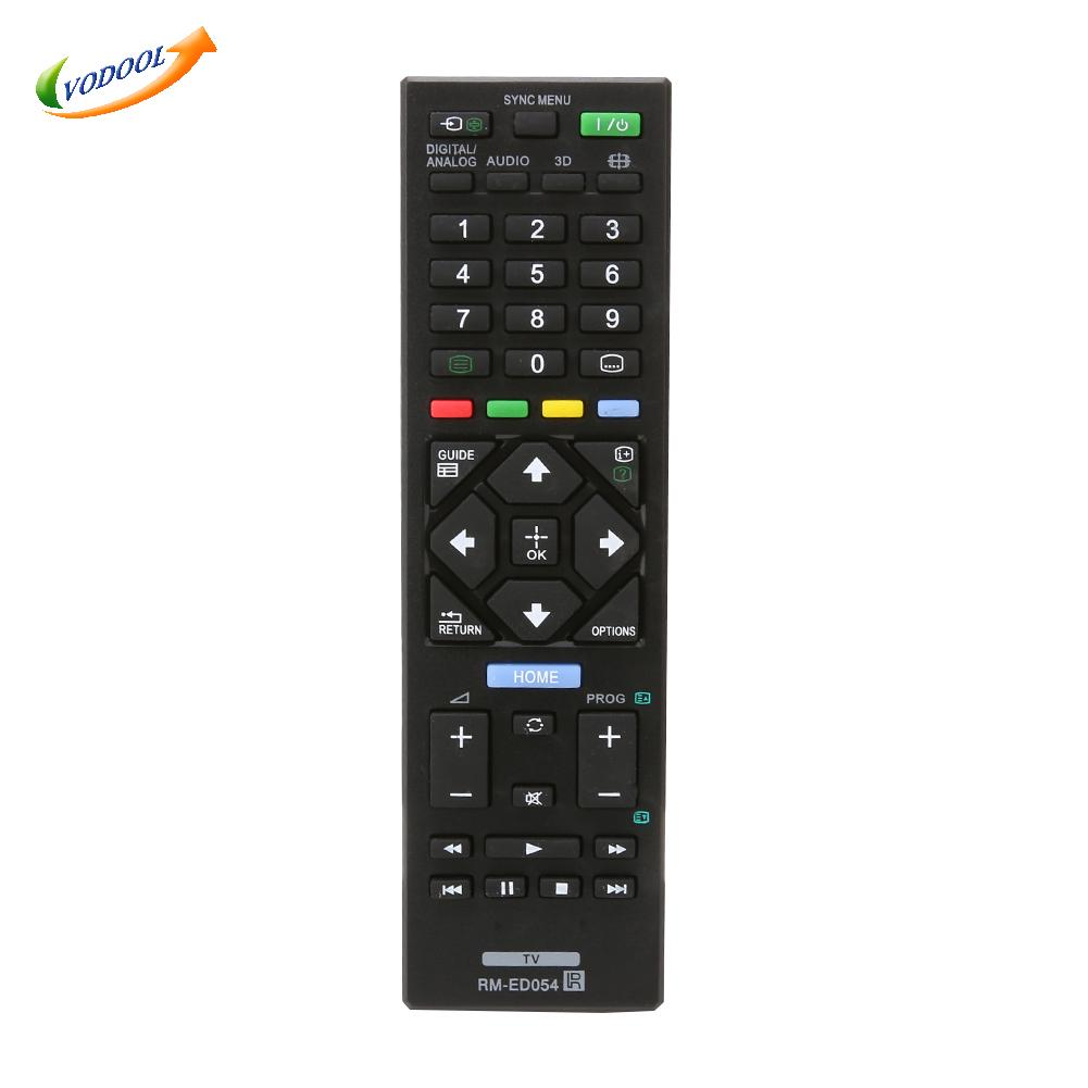Online Buy Wholesale universal remote from China universal