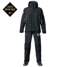 2018 NEW DAIWA Fishing jacket parka Spring and autumn DAWA outdoor DR-1807 Ultrathin monolayer waterproof DAIWAS Free delivery