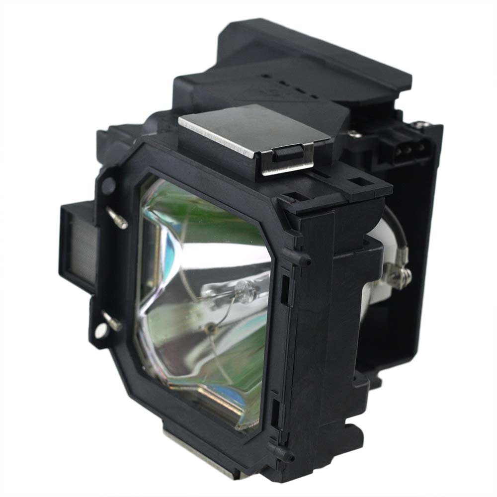 High Quality 5J.Y1E05.001 Replacement lamp With Housing for BENQ MP24/MP623/MP624 Projector original projector lamp 5j y1e05 001 jp with housing for benq mp624