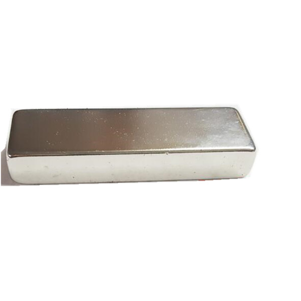 10pcs 60 x 20 x 10mm Super Strong Rare Earth Permanet Magnet Powerful Block Neodymium Magnets Free Shipping 60*20*10 60x20x10 1pc 30 x 20 x 10mm strong block cuboid rare earth neodymium magnets n50 permanent magnet powerful magnet square magnet