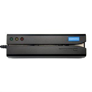 MSR605X card reader writer com