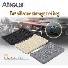 Phone-Storage-Bag Tiguan Creta Golf Hyundai Atreus Ce for Tucson Bmw/X5/E53/.. Sportage