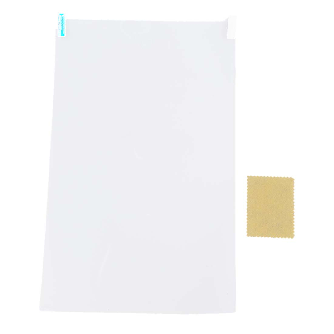 17 Inch 17' Wide LCD Screen Guard Protector For Laptop Notebook