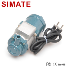 Car accessories Rapid heating Security Easy to use With the pump 230V 3000W engine block heater auto parts