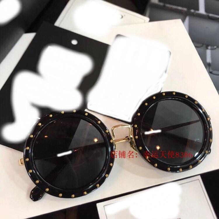 1 3 4 Für Ak0134 6 2 Runway Carter Frauen 5 Gläser Designer Sonnenbrille 2019 Luxus wzSqxAz4Ff