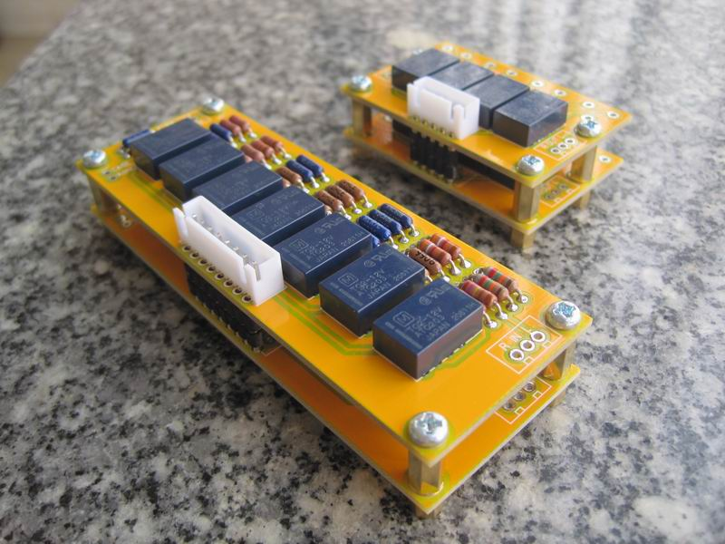 best top 10 diy preamps list and get free shipping - 3eil7bkc5
