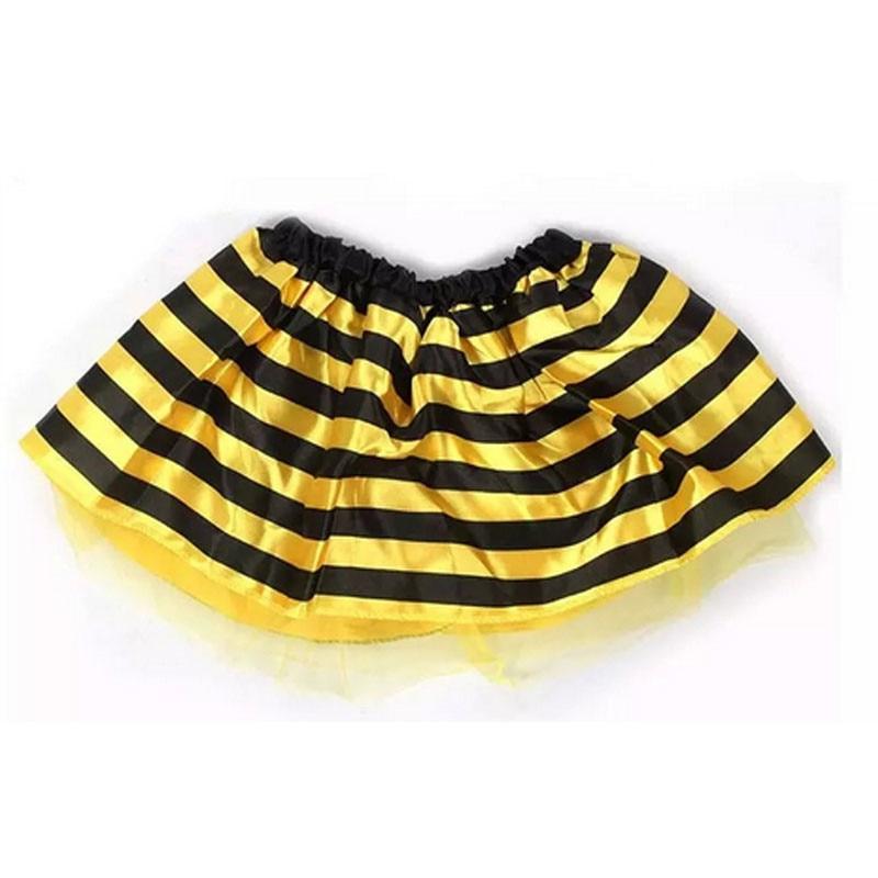 Балалар Қыздар Bee Ladybug Қанаттар Headband - Костюмдер - фото 5