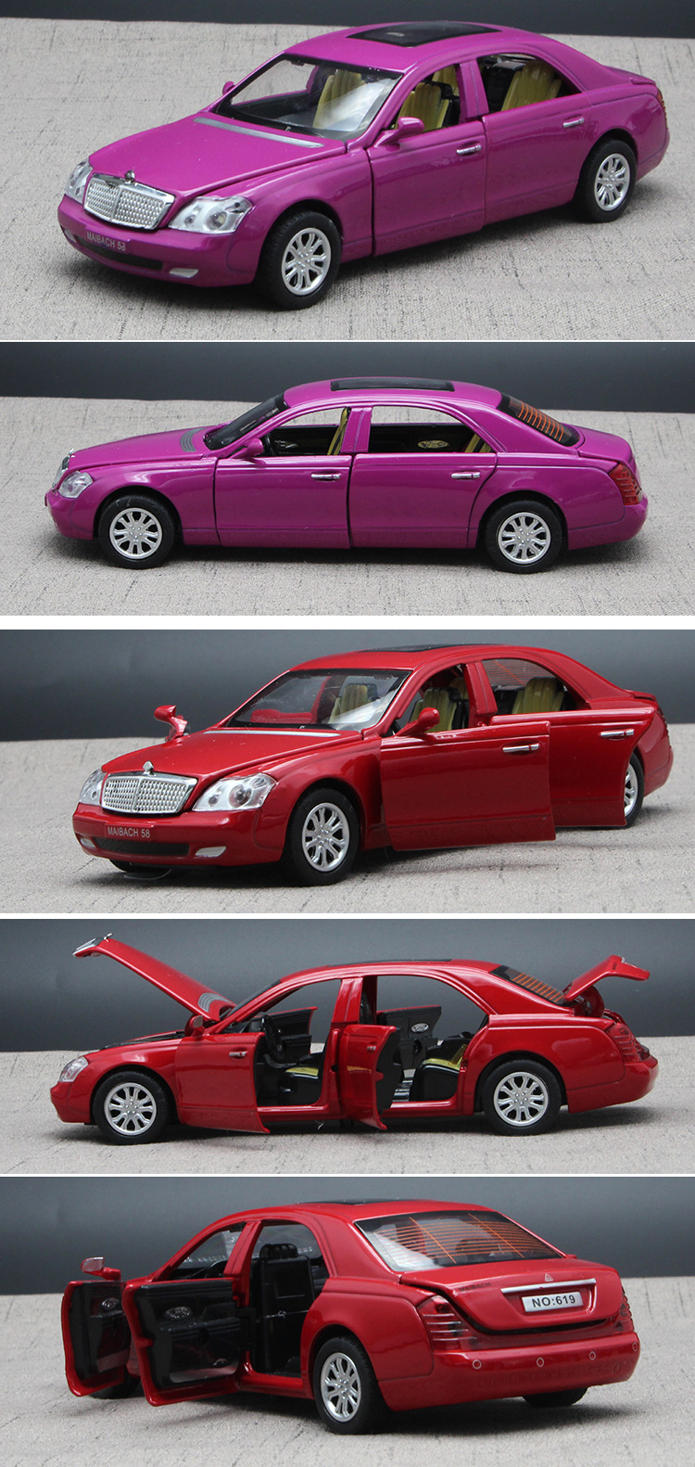 diecast-maybach-model-car-replica-TOy-car_05_07