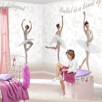 Ballet Wall Art