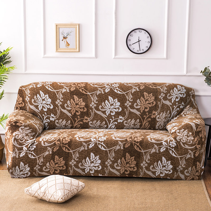 Amazing Thick Sofa Cover Slipcovers Solid Color Plush Fabric Couch Andrewgaddart Wooden Chair Designs For Living Room Andrewgaddartcom