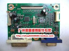 Free shipping FP95G driver board 4H.L2T01.A00 motherboard decoder board