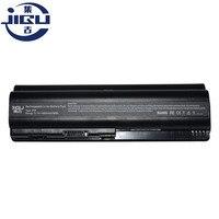 JIGU Laptop Battery For HP Pavilion DV4 DV5 DV6 DV6T G50 G61 Compaq Presario CQ50 CQ71 CQ70 CQ61 CQ60 CQ45 CQ41 CQ40