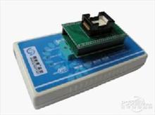 Flash xly flash доктор источник эффективность ремонт диска инструмент ремонт