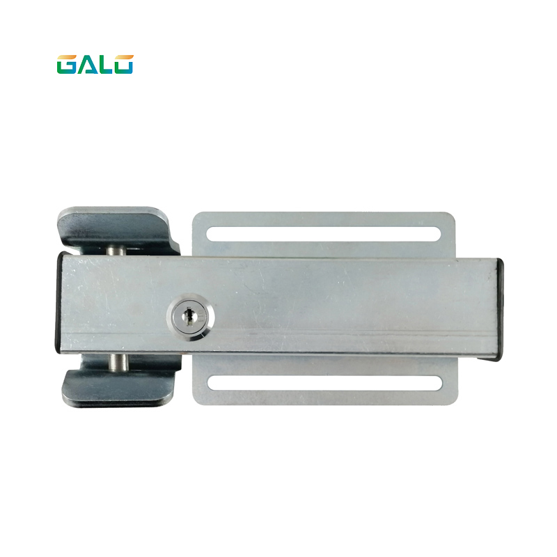 12VDC 24VDC OUTDOOR WATERPROOF Electric AUTOMATIC Gate Lock Drop Bolt For Automatic Swing Gate DOOR Opener Operator