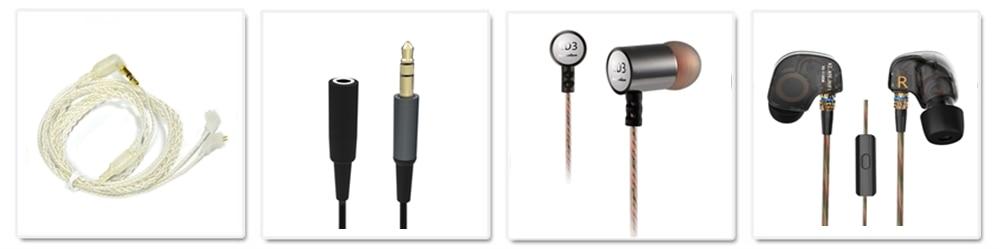 [Original]KZ ZST Balanced Armature+Dynamic Hybrid In Ear Earphone HIFI DJ Monito Running Sport Earphones Earplug Headset Earbud
