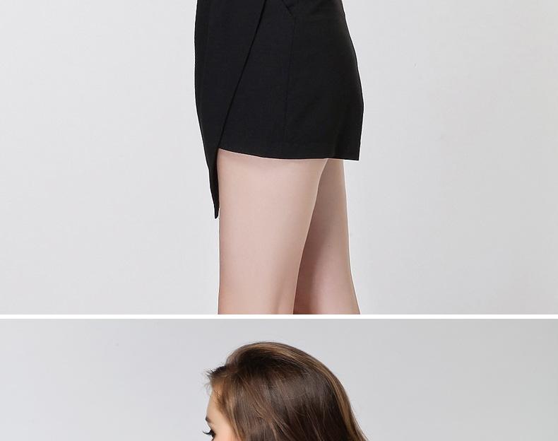 sexy dress (26)