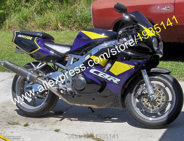 Hot Sales For Honda CBR900RR 1992 1993 CBR893 CBR900 CBR 900RR 92 93 CBR893RR CBR 893RR