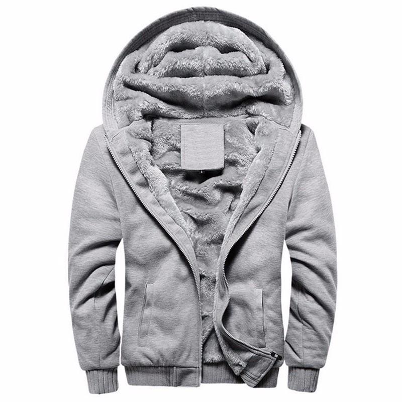Soft-Shell-Hombre-Winter-Jacket-For-Men-Coat-Casual-Hoodies-Veste-Homme-Ceket-Blouson-Sport-Baseball (3)