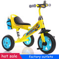 factory outlets baby walker with super damping system child bicycle tricycle hot baby walker suit for 2-6 years old baby