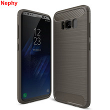 32cd9a5a66b Case For Samsung galaxy J7 Neo Nxt J2 J3 J5 Pro A3 A5 A7 2017 S6 S7 S8 Edge  Plus 2015 2016 2017 Grand Prime 360 Cell Phone Cover